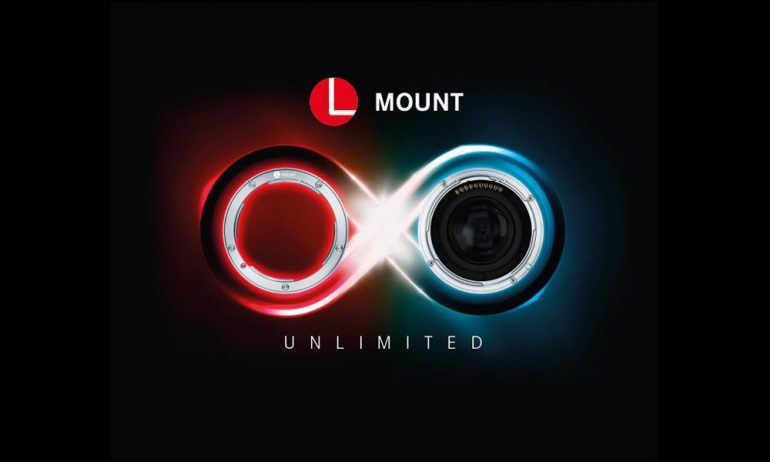 l-mount-alliance-01-1000px