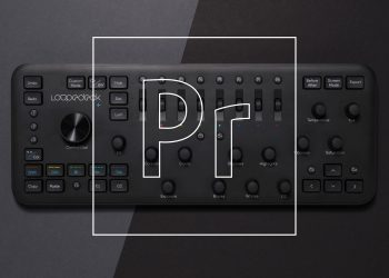 loupedeck-adobe-premiere-pro-01-2000px