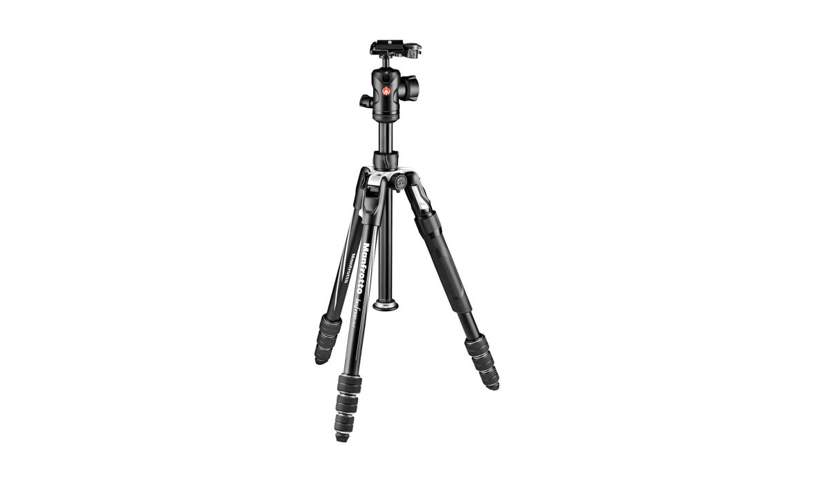 manfrotto-befree-2n1-mlock-01-2000px