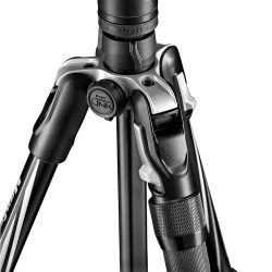 manfrotto-befree-2n1-mlock-05-1000px