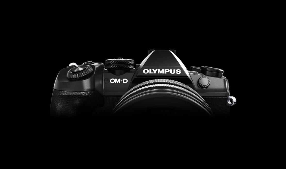 odr-olympus-om-d-e-m1-mark-ii-01-1500px