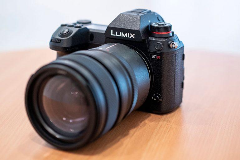 panasonic-lumix-s1r-02-1000px