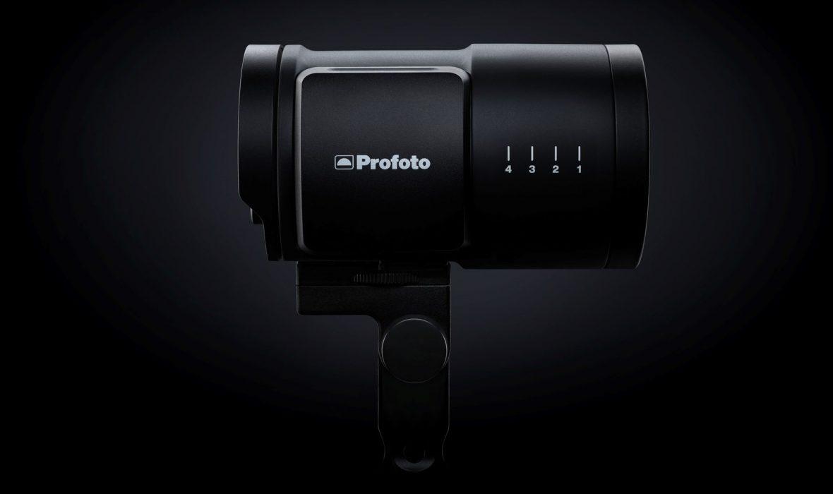 profoto-b10-01-2000px