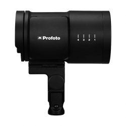 profoto-b10-02-1000px