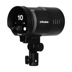 profoto-b10-05-1000px