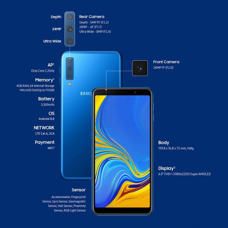 Galaxy A8 Spec_v9_A