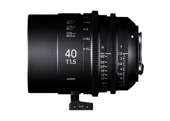 sigma-40mm-t15-ff-01-2000px