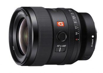 sony-fe-24mm-f14-g-master-prime-01-1500px