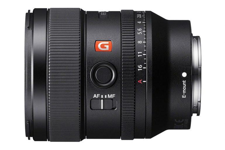 sony-fe-24mm-f14-g-master-prime-02-1000px