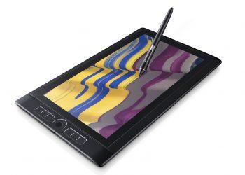 wacom-mobile-studio-pro