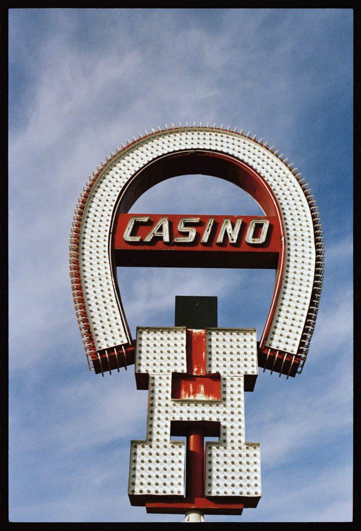 10_Casino