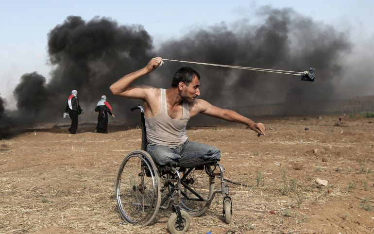 AFP-PHOTO-MAHMUD-HAMS-BD-1