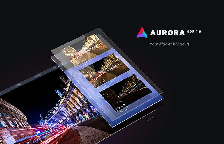 Aurora-HDR-2019