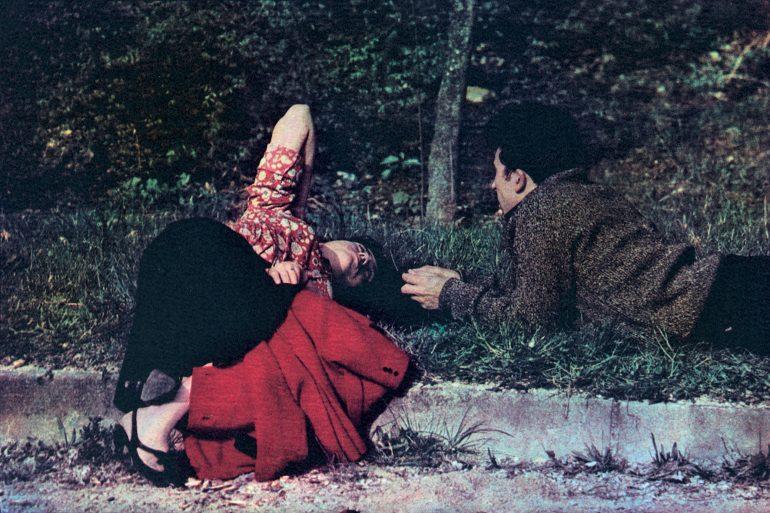 Bois-de-Boulogne,-Paris-16e-1967.-©-Bernard-Plossu