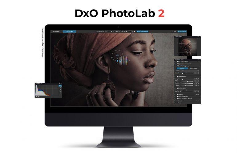 DxO-PhotoLab-2-0