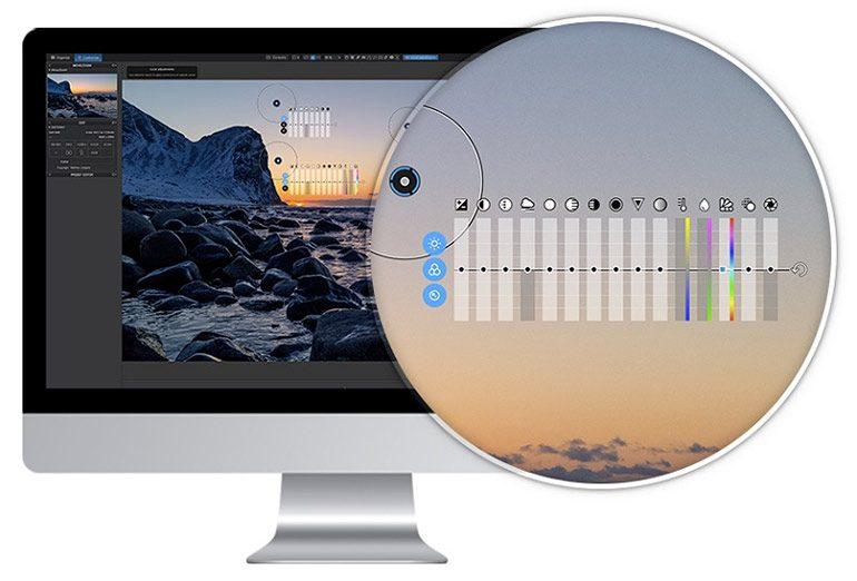 DxO-PhotoLab-2-2
