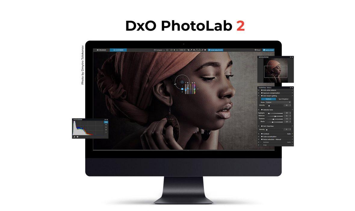 DxO-PhotoLab-2-mea
