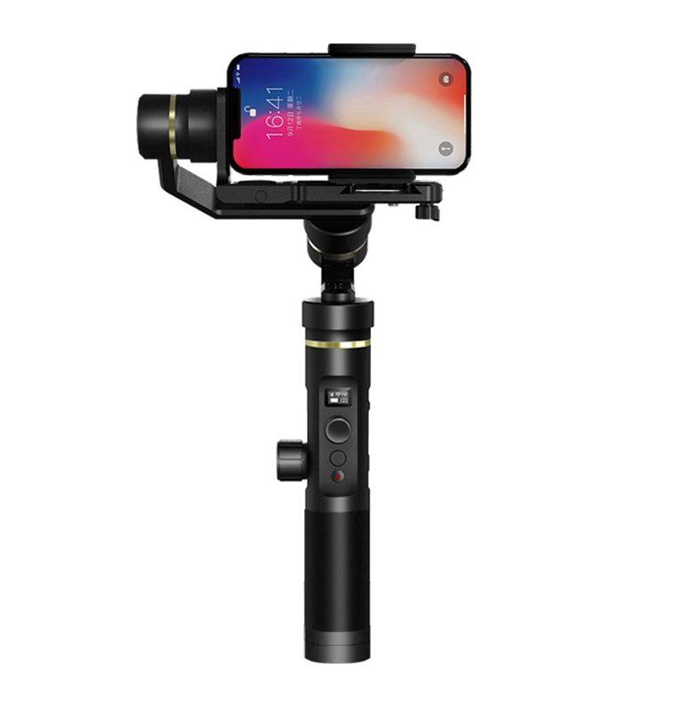 G6Plus_Smartphone