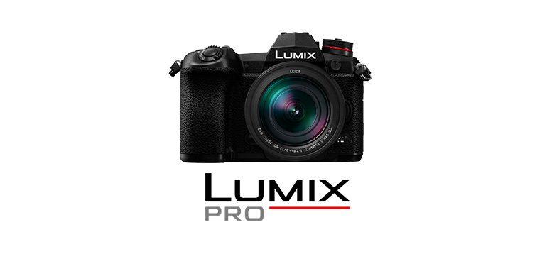 Lumix-pro-1