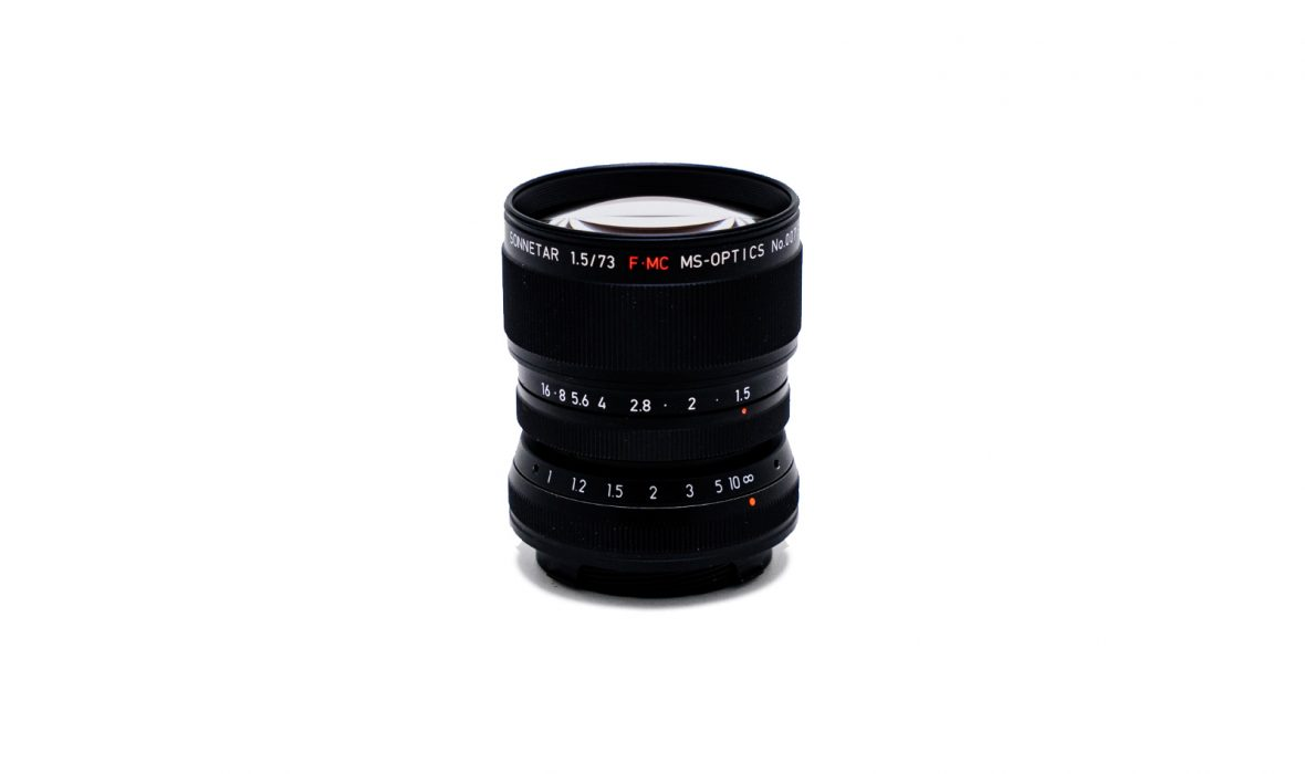 MS-optics-sonnetar-73-mm