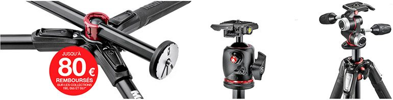 ODR-MANFROTTO-1