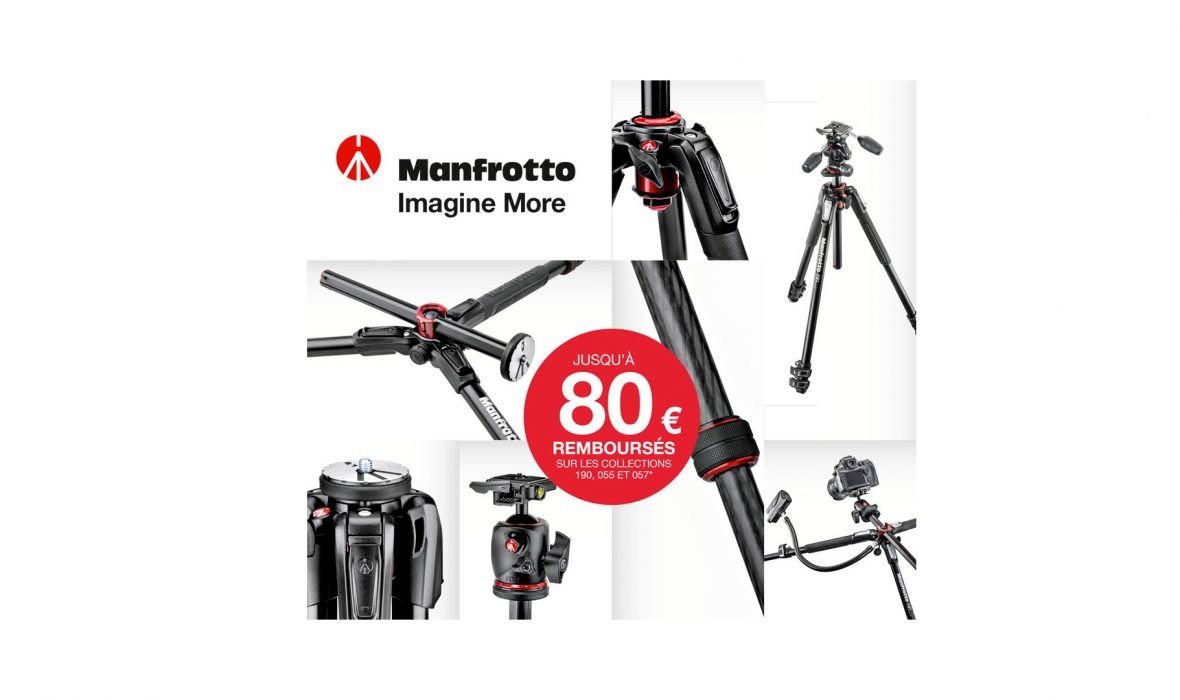 ODR-MANFROTTO