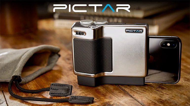 PICTAR-PRO-1