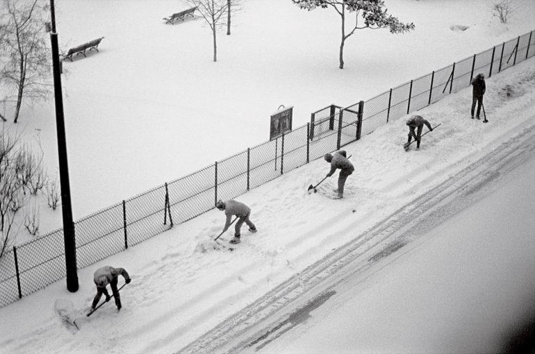Parc-Montsouris,-Paris-14e,-1987.-©-Bernard-Plossu