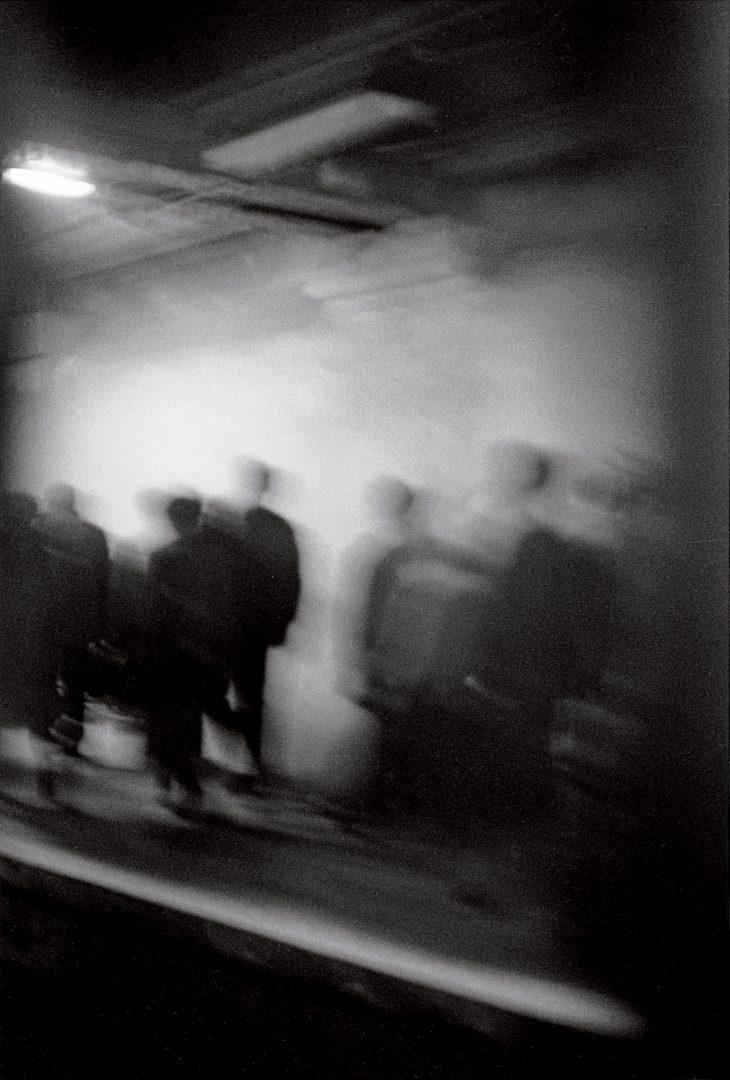 Paris,-1988.-©-Bernard-Plossu