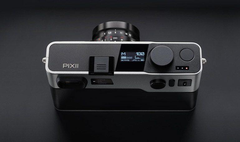 Pixii-1