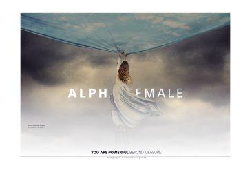 SONY-ALPHA-FEMALE