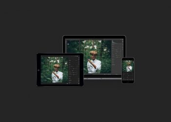adobe-lightroom-01-1500px