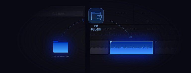 adobe-premiere-plugin