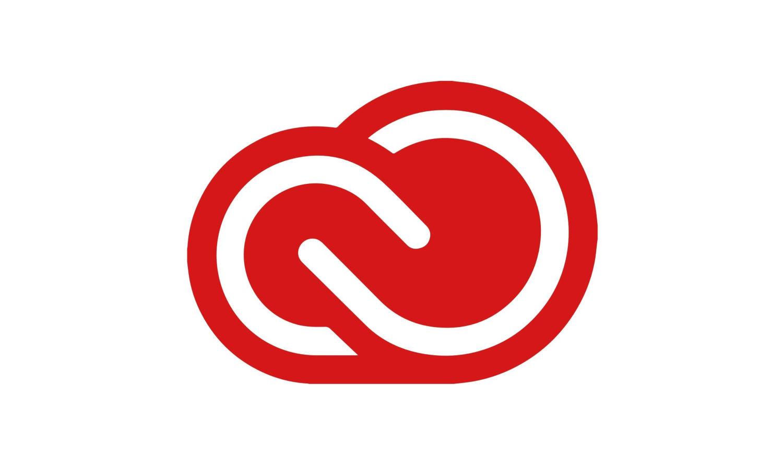 Un an d'abonnement au Creative Cloud offert pour l'achat d'une sonde X-Rite