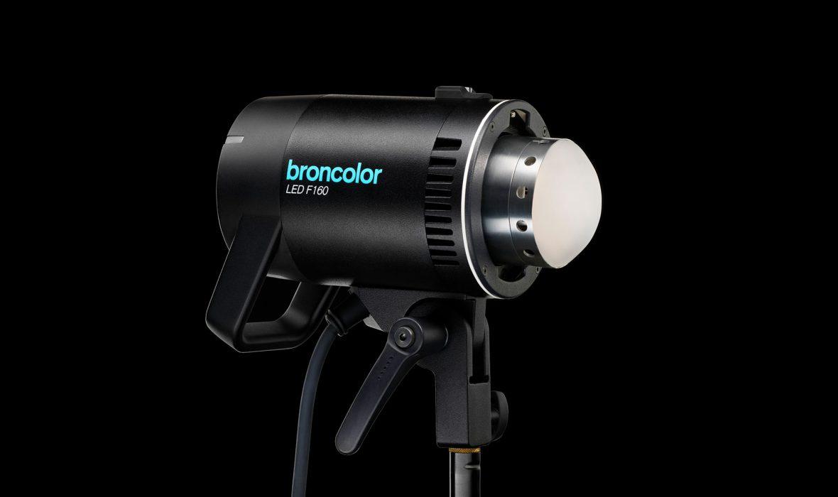 broncolor-led-f160-01-2000px