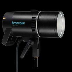 broncolor-led-f160-02-1000px