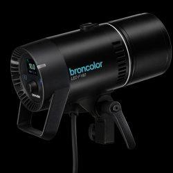 broncolor-led-f160-03-1000px