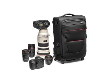 camera-roller_manfrotto_pro-light-reloader_air-55_couv