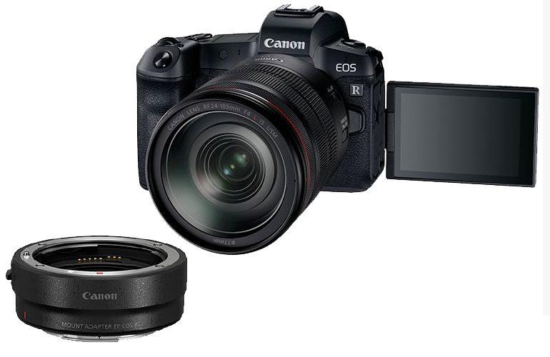 canon-eos-r1