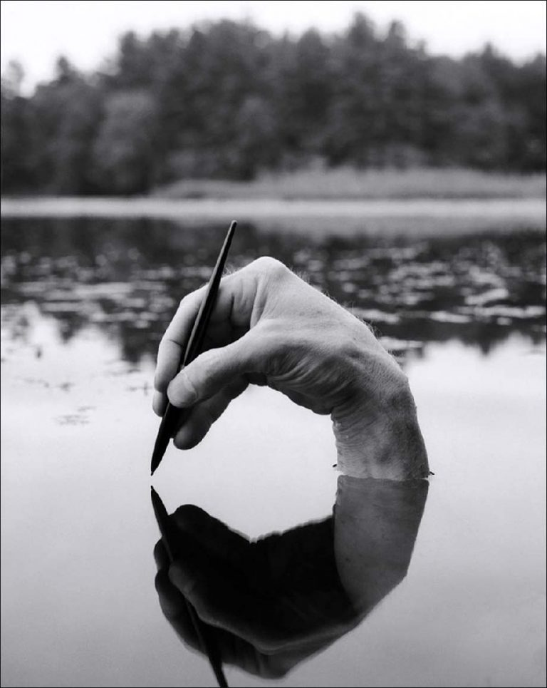 drawn-the-nature-18-galerie-christian-depardieu-arno-rafael-minkkinen-03b-768x965