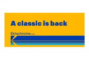 ektachrome-retour