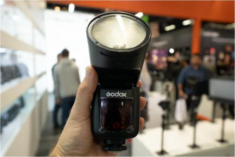 godox-image