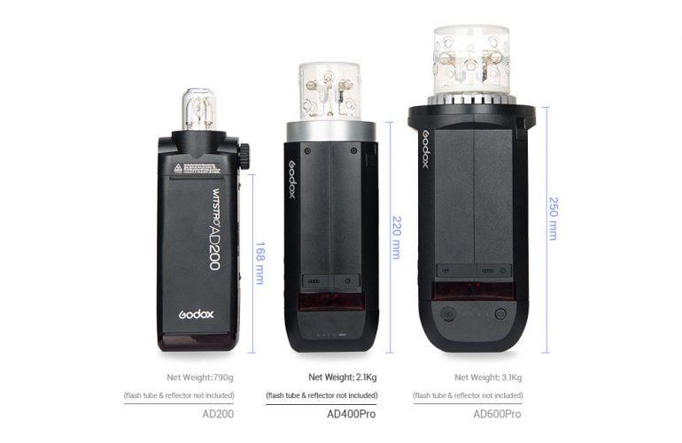 godox-witstro-ad400-pro-02-1000px