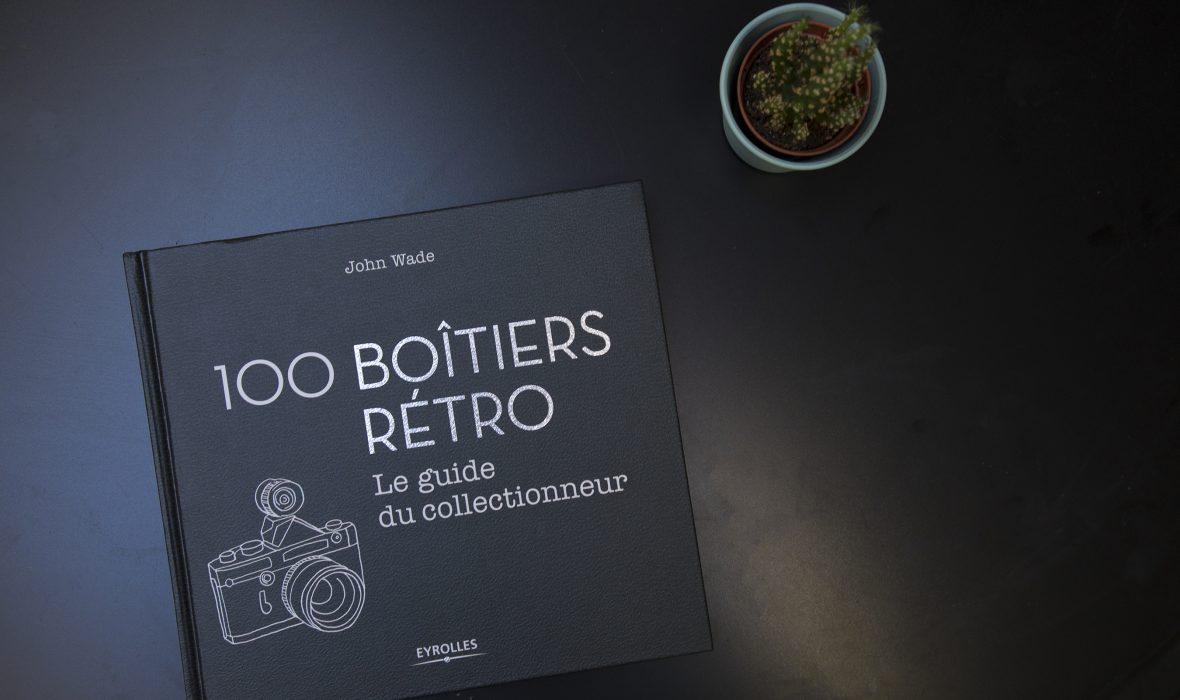 illus_intro_100_boitiers_retro