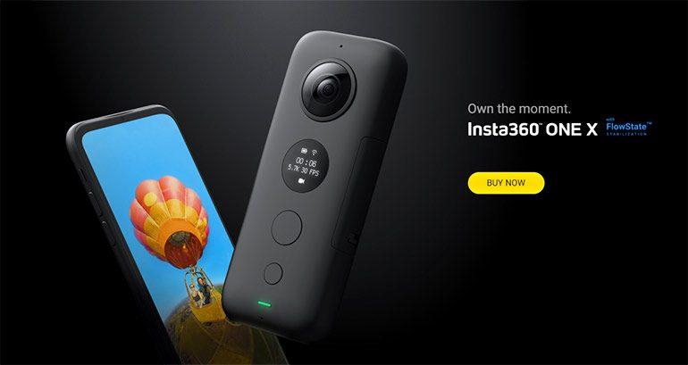 insta360-one-x-1