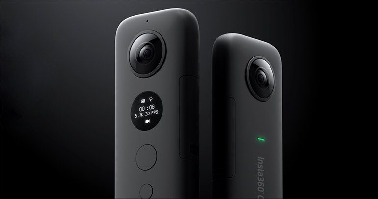 insta360-one-x-look