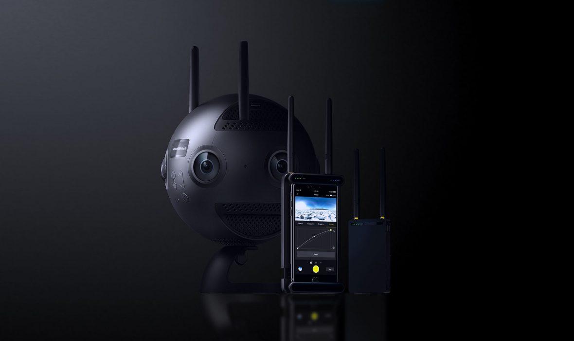 insta360-pro-2-01-2000px