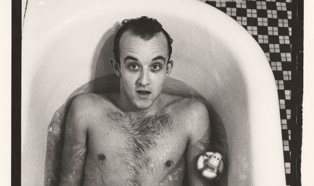kharing_bathtub-lg-1