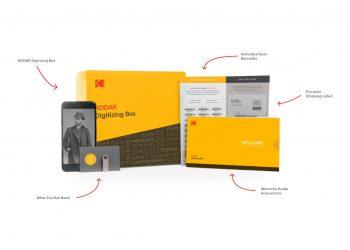 kodak-digitizing-box-01-1500px