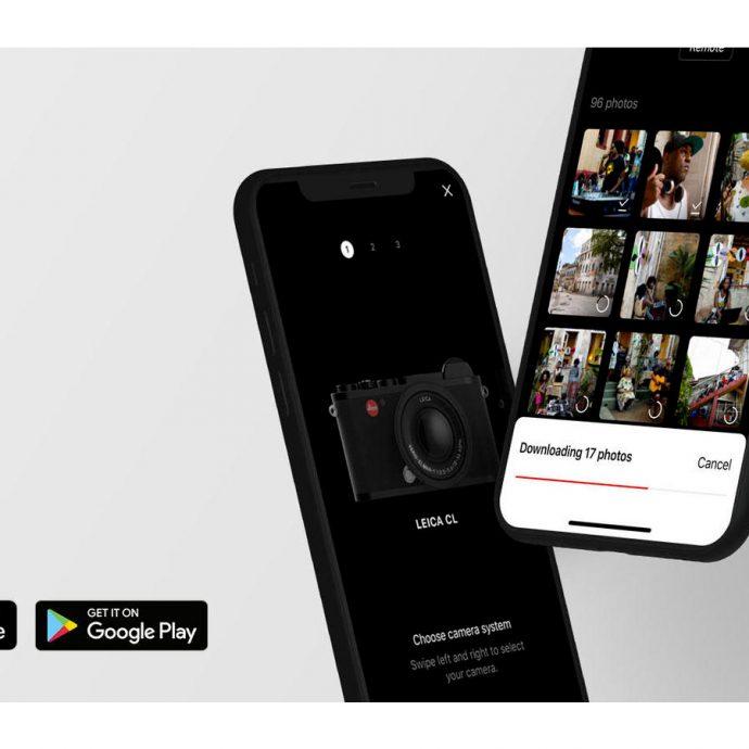 Swipe rencontres app Android 27 rencontres 43